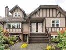 R2058068 - 1845 W 11th AV, Vancouver, BC, CANADA