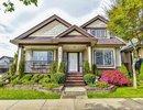 R2058131 - 19105 69 Avenue, Surrey, BC, CANADA