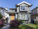 R2058209 - 6698 Brooks Street, Vancouver, BC, CANADA