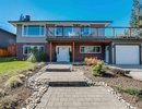 R2050676 - 935 N Dollarton Highway, North Vancouver, BC, CANADA