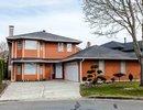R2052424 - 5355 JASKOW DRIVE, Richmond, BC, CANADA