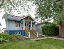 R2059026 - 1760 E 37th Avenue, Vancouver, BC, CANADA