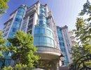 R2023976 - 5b - 1596 W 14th Avenue, Vancouver, BC, CANADA