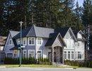 R2041418 - 3488 Wales Avenue, Coquitlam, BC, CANADA