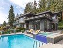 R2066436 - 2951 Altamont Crescent, West Vancouver, BC, CANADA
