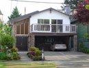 R2058986 - 1748 E 46th Avenue, Vancouver, BC, CANADA