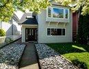 R2058696 - 62 W 19th Avenue, Vancouver, BC, CANADA