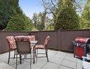 R2058751 - 136 - 511 Gatensbury Street, Coquitlam, BC, CANADA