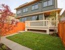 R2058732 - 1155 E 14 Avenue, Vancouver, BC, CANADA