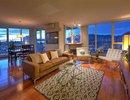 R2055210 - 1004 - 1483 W 7th Avenue, Vancouver, BC, CANADA