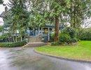 R2045333 - 1496 Matthews Avenue, Vancouver, BC, CANADA