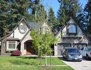 R2059272 - 6598 Lyon Road, Delta, BC, CANADA