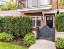 R2059181 - 1 - 5655 Chaffey Avenue, Burnaby, BC, CANADA