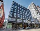 R2061774 - 1111 - 66 W Cordova Street, Vancouver, BC, CANADA