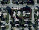 R2059623 - 15654 N Bluff Road, White Rock, BC, CANADA