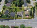 R2090534 - 15654 N Bluff Road, White Rock, BC, CANADA