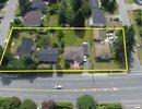 R2090550 - 15664 N Bluff Road, White Rock, BC, CANADA