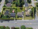 R2090558 - 15674 N Bluff Road, White Rock, BC, CANADA