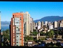R2059783 - 1607 - 1480 Howe Street, Vancouver, BC, CANADA