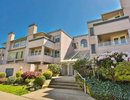 R2059012 - 202 - 125 W 18th Street, North Vancouver, BC, CANADA