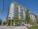 R2059634 - 804 - 1661 Ontario Street, Vancouver, BC, CANADA