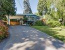 R2060466 - 871 Bayview Drive, Delta, BC, CANADA