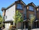 R2062251 - 12 - 9420 Ferndale Road, Richmond, BC, CANADA