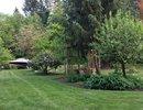R2060592 - 13552 32 Avenue, Surrey, BC, CANADA