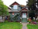 R2060507 - 38106 Fourth Avenue, Squamish, BC, CANADA