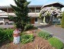R2060629 - 5307 Belair Drive, Delta, BC, CANADA