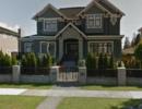 V1142923 - 1106 W 49TH AVENUE, Vancouver, BC, CANADA