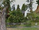 V1002322 - 3375 W 35TH AV, Vancouver, British Columbia, CANADA