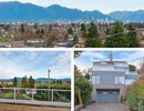 V1104367 - 4582 PUGET DR, Vancouver, British Columbia, CANADA
