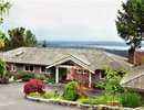 V851335 - 1041 MILLSTREAM RD, West Vancouver, British Columbia, CANADA