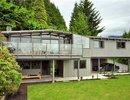 V839265 - 598 CRAIGMOHR DR, West Vancouver, British Columbia, CANADA