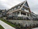 V746245 - 2504 YORK AV, Vancouver, British Columbia, CANADA