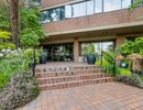 R2061166 - 307 - 1450 Pennyfarthing Drive, Vancouver, BC, CANADA