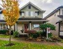 R2053376 - 19040 68A AVENUE, Surrey, BC, CANADA