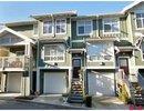 R2061012 - 27 - 15168 36 Avenue, Surrey, BC, CANADA