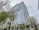 R2060391 - 708 - 933 Hornby Street, Vancouver, BC, CANADA
