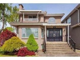 R2064340 - 103 E 46th Avenue, Vancouver, BC - House