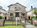 V1031700 - 3272 W KING EDWARD AV, Vancouver, British Columbia, CANADA