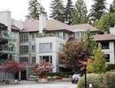 R2045044 - 201 - 3658 Banff Court, North Vancouver, BC, CANADA