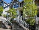 R2064736 - 319 W 59th Avenue, Vancouver, BC, CANADA