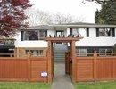 R2053823 - 3404 NANAIMO STREET, Vancouver, BC, CANADA