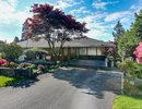 R2061721 - 654 Keith Road, West Vancouver, BC, CANADA