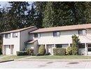 R2061150 - 861 Blackstock Road, Port Moody, BC, CANADA