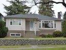 R2061818 - 3585 E 48th Avenue, Vancouver, BC, CANADA