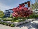 R2062365 - 320 - 5777 Birney Avenue, Vancouver, BC, CANADA
