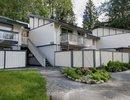 R2062886 - 43 - 866 Premier Street, North Vancouver, BC, CANADA